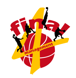 Final 4 Management | Basketball Players