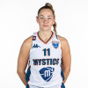 mystics-profile-2018-19-evelyn-ovner